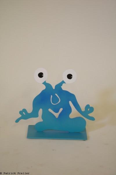 Yogamonster8
