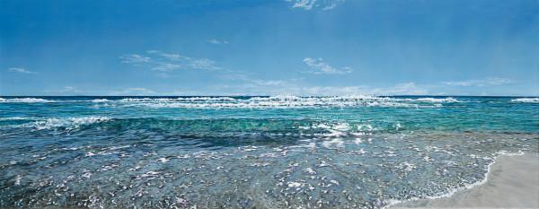 Seascape 27-2016