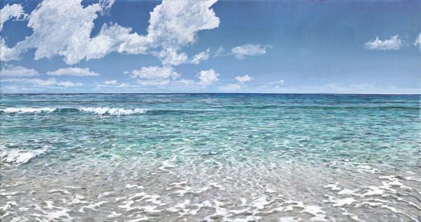 Seascape 15-2018