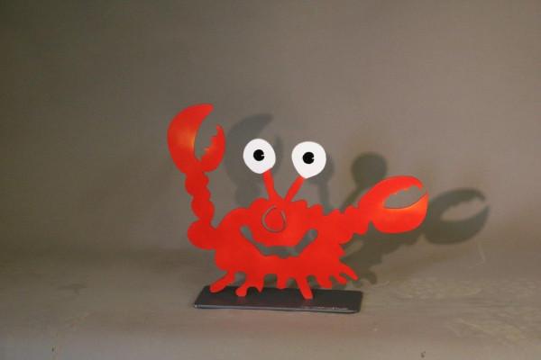 """Monster Togo """"Krabbe"""""""