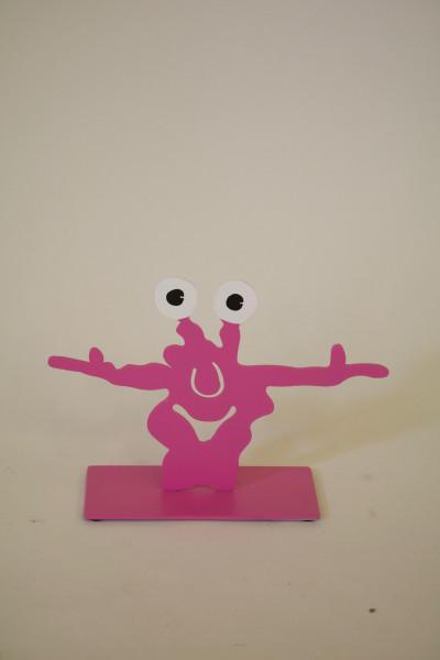 Yogamonster4