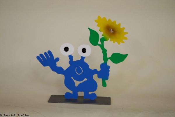 Monster TOGO Sonnenblume